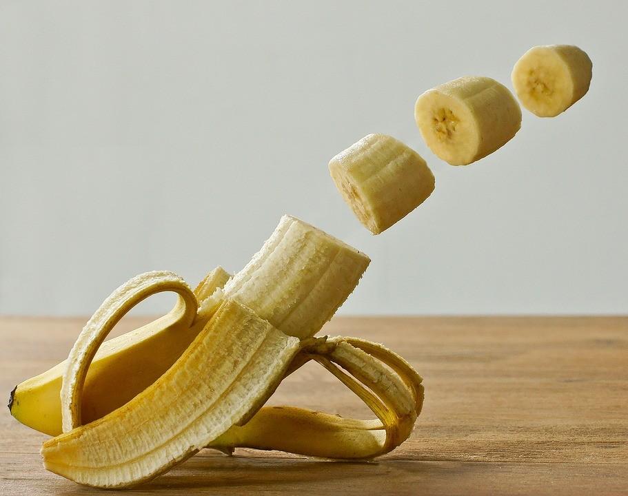 Alimentos que protegem os ossos