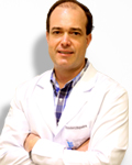 DR. ANDRÉ CARLOS SIQUEIRA - CRM 79788