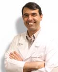 DR. DENER RODRIGUES DE ABREU - CRM 114422