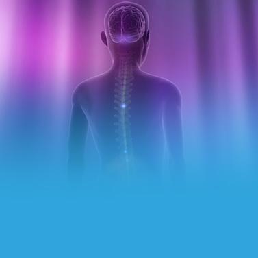 Instituto da Coluna - Procedimentos de neuromodulação